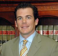 Attorney Cordell