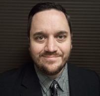 Attorney Tony Peterson