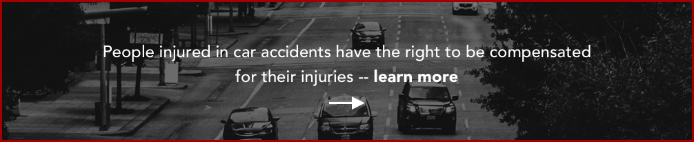 Rights After a Car Accident