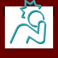Headaches icon